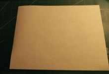 纸飞机怎么折飞得远?如何折出飞的很远的纸飞机?