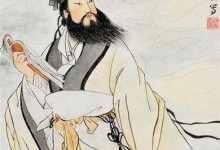 苏东坡的一生简要概括?苏轼一生,及其创作历程