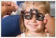 近视眼治疗仪作用及价格?近视眼 治疗仪 对 近视有用吗