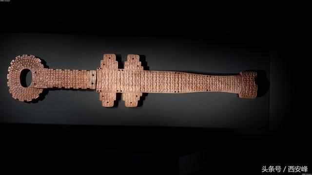 """上海私人博物馆""""震旦博物馆""""玉器清晰组图"""