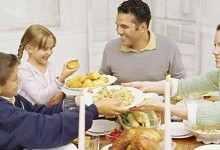 美国的饮食习惯差异和特点?揭秘美国人真正的饮食习惯