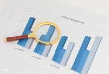 持仓每日分析数据及分析软件?11种常用的数据分析处理软件