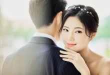 为何真情侣住酒店很少被查房?而假情侣入住时,却一查一个准