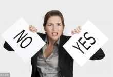性激素六项什么时候检查合适?性激素六项的最佳检查时间?