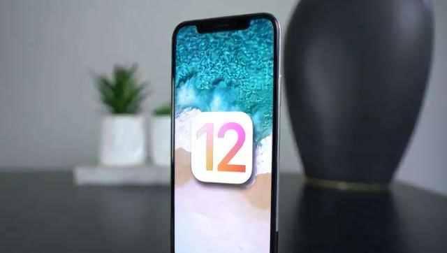 iOS的各种版本名称都是什么意思?