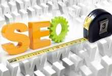 SEO网站排名优化怎么做 SEO网站排名优化如何做
