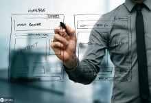 SEO技术:如何通过网页布局实现快速排名??SEO秒排策略