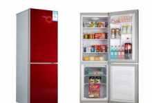冰箱不制冷是什么原因?冰箱不制冷的解决方法