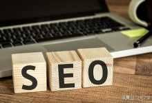 做好企业网站优化这7步,有效提升关键词排名