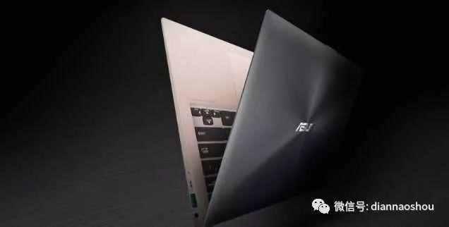 口碑最好的笔记本电脑十大排名?我不同意!