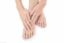 手脚冰凉是怎么回事?可能与这9个因素有关