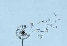 Wi-Fi的末日即将来临?