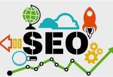 SEO内容类型是什么?分享6个实操案例助你提升网站优化