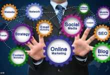 什么是网络推广,网络推广对公司或者个人有什么作用?
