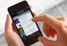手机触屏失灵怎么办?6个技巧有效解决手机触屏失灵