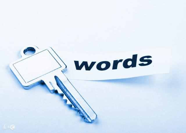SEO的核心——关键词排名优化