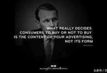 广告推广方案怎么做?广告文案模板