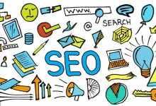 SEO网赚:怎样稳定网站排名?