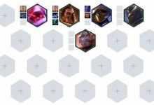lol云顶之弈10.9新版男团怎么玩 最强阵容太空男团玩法攻略