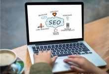 网站SEO优化怎么做?5个技巧助力企业网络营销