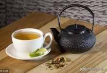 喝什么茶减肥?什么茶适合减肥时候喝