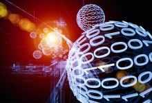 2020年网络推广最主流的网络推广方式
