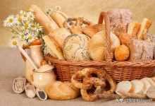欧洲面包又干又硬?那是吃法不对,赶紧学会地道的欧包吃法