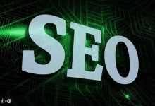 搜索引擎优化?搜索引擎高效优化的六大技巧