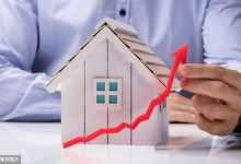 """2020下半年,买房会像买""""白菜""""一样吗?内行人:房价梦回5年"""