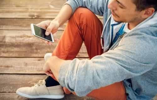 如何玩转微信?这么多实用的微信技巧你知道吗?知道两个算我