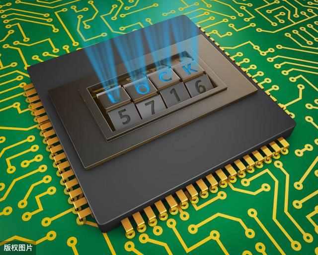 华为全新芯片正式发布!特朗普要狗急跳墙了