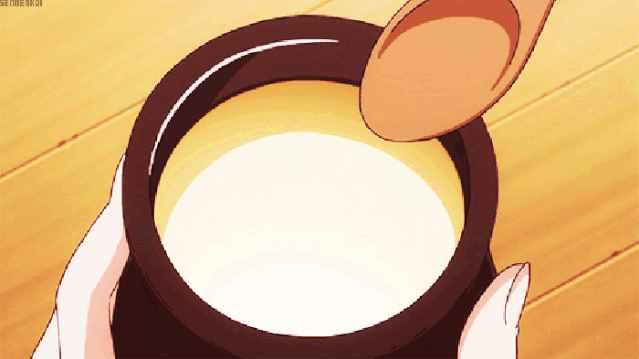鸡蛋羹的做法?3步蒸出完美的鸡蛋羹,光滑如镜,比