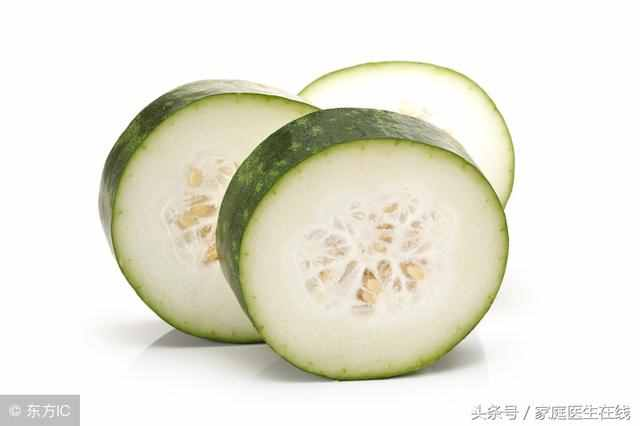 椰子怎么吃更有营养?这三种吃法,健康养生!