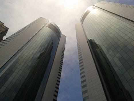 合同诈骗罪的立案标准和定罪标准是怎样的?