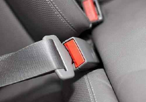 全国交通安全日|增强规则意识 消除安全隐患
