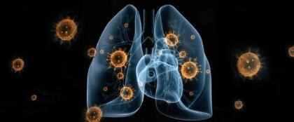 治愈后有感染风险是真的吗 治愈后有感染风险怎么办要怎么注意
