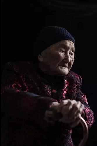 南京大屠杀幸存者杨桂珍去世怎么回事?杨桂珍个人资料享年102岁