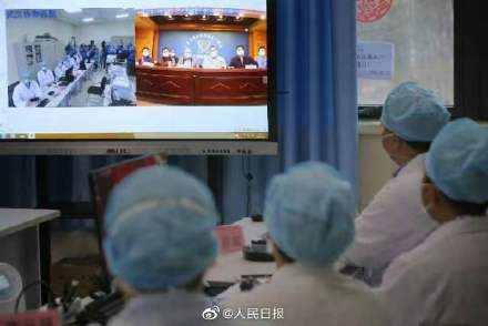 钟南山称峰值应在二月中下旬是真的吗 新型肺炎疫情拐点时间公