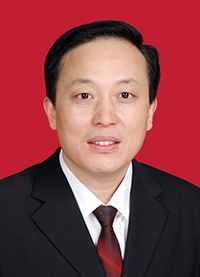 被问责的湖北省红十字会领导张钦陈波高勤个人简历及资料照片