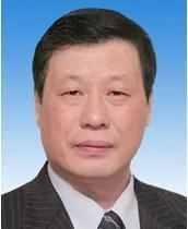 湖北省委主要负责同志职务调整详情如何调整的 应勇简历照片