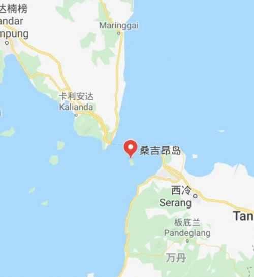 3名中国游客失踪怎么回事 3名中国游客在哪里失踪最新消息