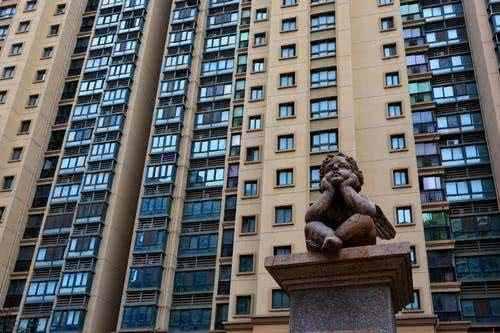 恒大双11线上卖房怎么回事 联手苏宁开启卖房模式 最低起拍价