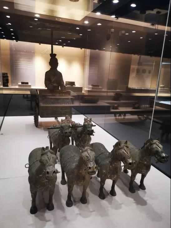 重庆大学校方回应赝品事件说了什么?重庆大学博物馆赝品事件