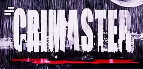 犯罪大师陌生的城市答案是什么?crimaster陌生的城市案件真相解