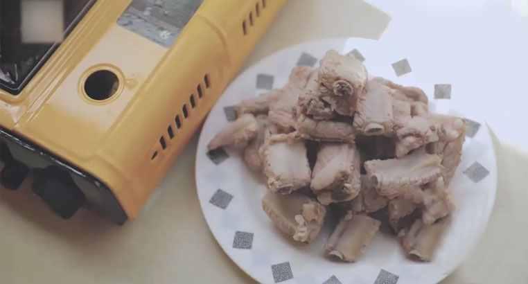 怎样做糖醋排骨最好吃 家常糖醋排骨的做法步骤