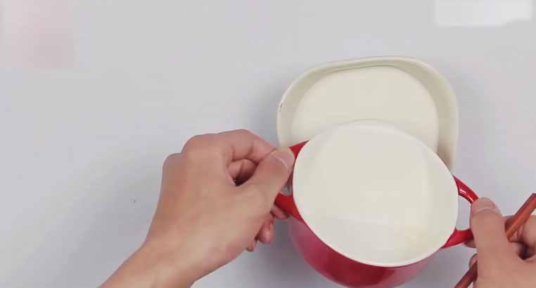 双皮奶怎么做 双皮奶最简单做法