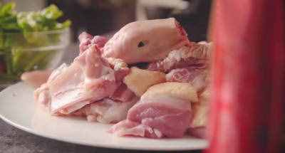 鸭子怎么做好吃 家常炖鸭子怎么做