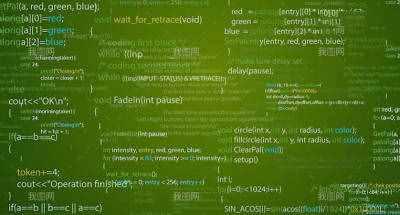 零经验的人学编程难吗 零基础学编程怎么学