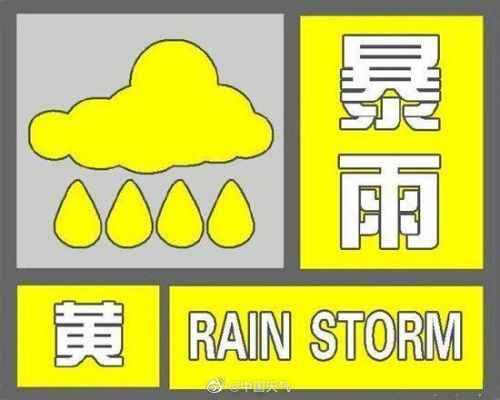 北京已发布6个预警怎么回事?北京发布了哪6个预警详情介绍