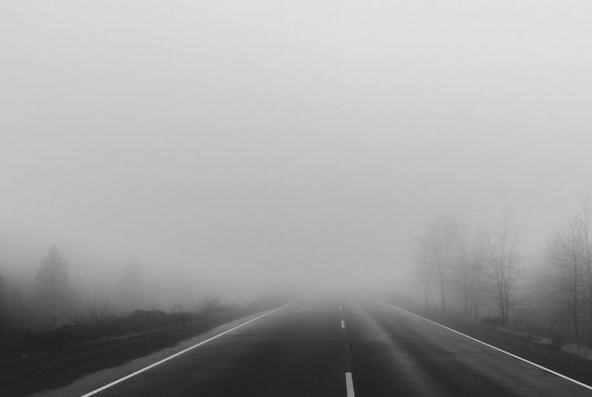 雾是怎么形成的?大雾的形成原因